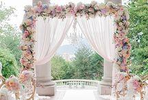 Düğün mekan