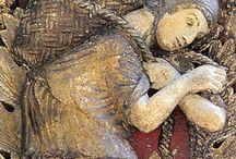 medieval italian 1150-1250