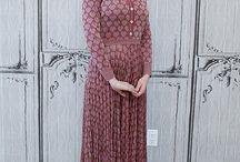 Kirsten Caroline Dunst / Кирстен Данст / Kirsten's style. Red carpet, casual wear.