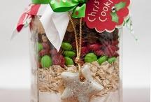 Xmas ideas / Christmas