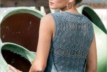 Knitting / by Tara-marie L