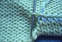 tricotat 1