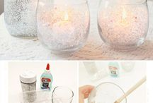 Things to make with JARS.