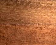 Lyptus® Hardwood Flooring