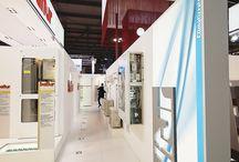 Baltur - Mostra Convegno Expocomfort