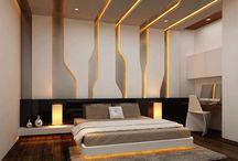 celling design