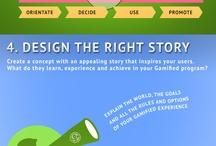 Digital Tech | Gamification