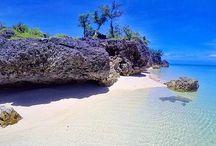 Bantayan Island insp