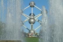 I ❤ Bruxelles