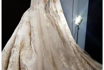INSPIRATION-Gown