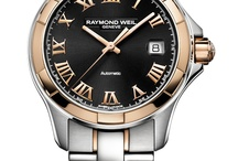 Raymond Weil Watches / Log on to Lesliwatch.com to view our wide range of Raymond Weil Watches for men and women. It is your search for elegant and stylish watches that will draw you to us. You believe us because we provide the best quality timepieces.