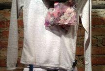 Barnkläder / Veckans outfit