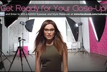 Eyeglasses Discounts & Coupons