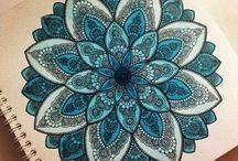 Skici Tetování