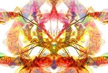 Art / My artwork