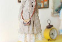 momoco doll