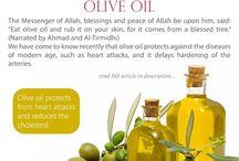 Food as per Quran