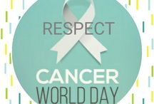 Wereld Kankerdag
