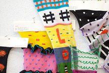 Knitwear Notts