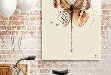 Curioos hittouch shop