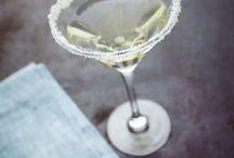 Drinks! / by Joob Brown