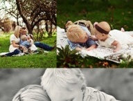 Family photo ideas / Photos / by Ashley Knox