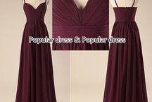 Love Prom Dress
