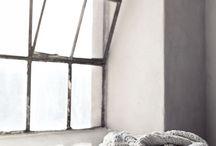 + window