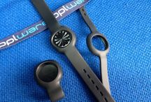 Wearables / by Pplware