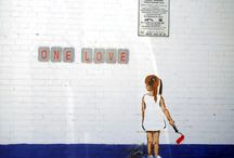 One Love Girl - Brixton / One Love Girl - Brixton by Unify