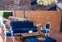 Event Furnishings / Ideas for event furnishings