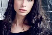 Curl Lisse