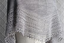 Creativity-dream knits / by Angela Lawrence