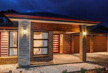 Display Homes Around Aus
