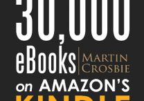 Promoting eBooks / promote ebooks,