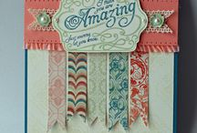 Stampin up cards 9