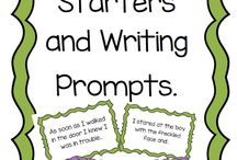 Short Stories / A wide variety of Short Story resources created by our TeachInABox teacher sellers / members.
