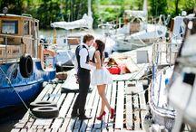 Hochzeitsfotograf / Hochzeitsbilder, Hochzeitsfotos, Hochzeitsfotograf