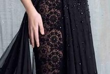 Gown ideas / Gown and dresses ideas