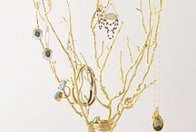 Embellishments / by Trayce Wong