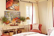 Great Design- Guest Bedroom