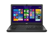 PC-Data / Discover laptops and accessories for you every day gadgets and pc.