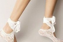 cute wedding dresses and accessories