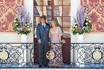 Celebrity Look / Se anche voi amate i Look da Red Carpet qui ne troverete!