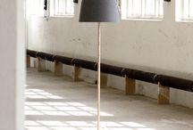 Interior / Schönes rund ums Einrichten