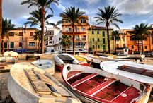 Viajes Mallorca