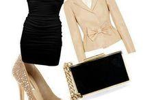 Clubbing ;-)