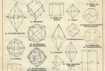 Instruktioner og manualer