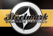Steelmark Business Services Designs