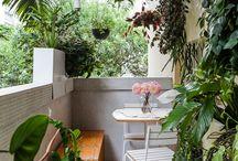 jardinismo